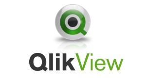 QlikviewLogo