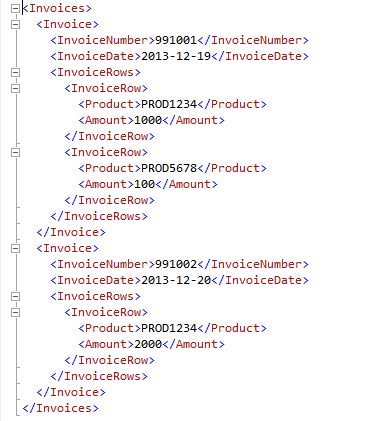 create xml with t sql function for xml tomas lind